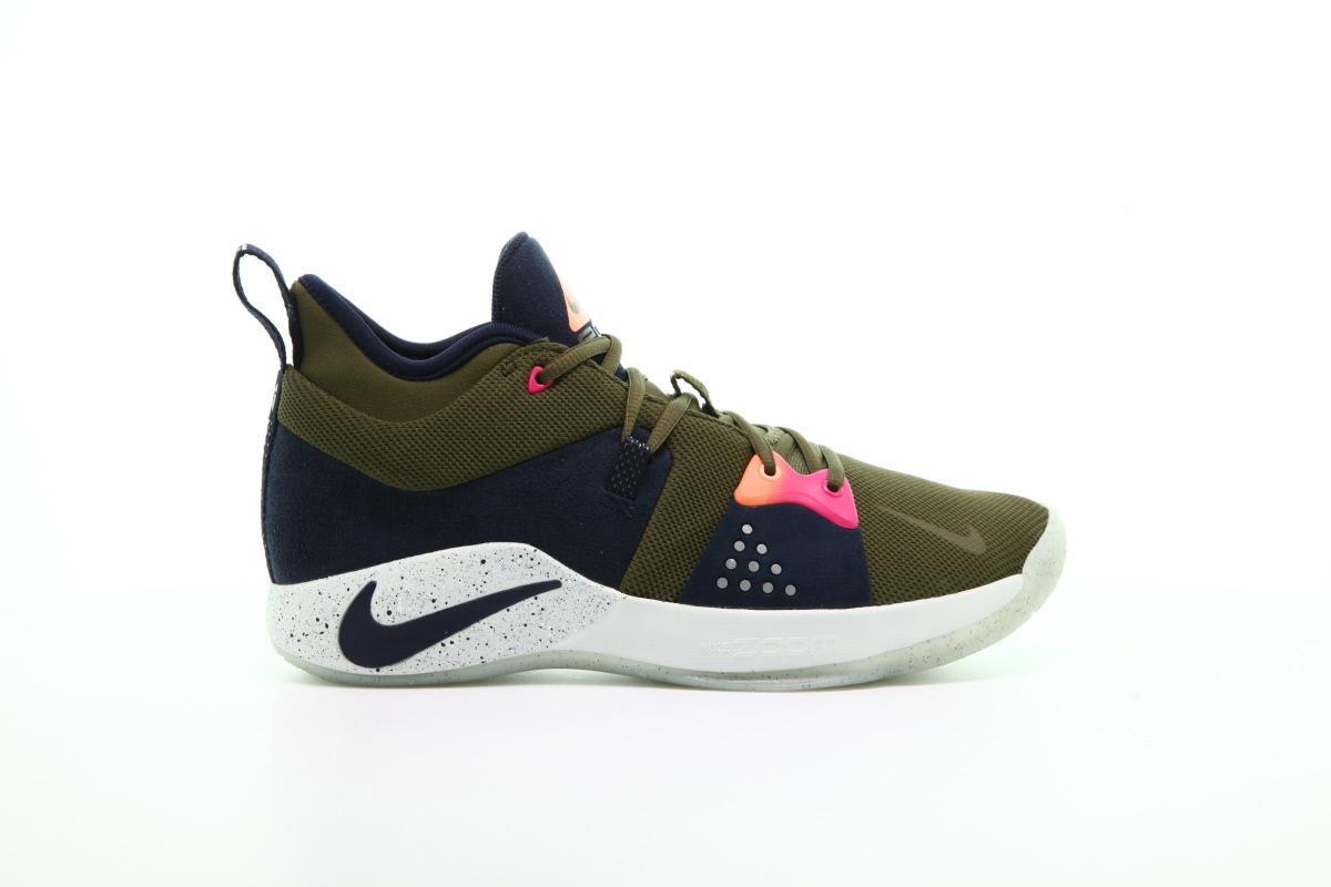 heiß Große Auswahl der neuesten Mode Nike Schuhe Österreich
