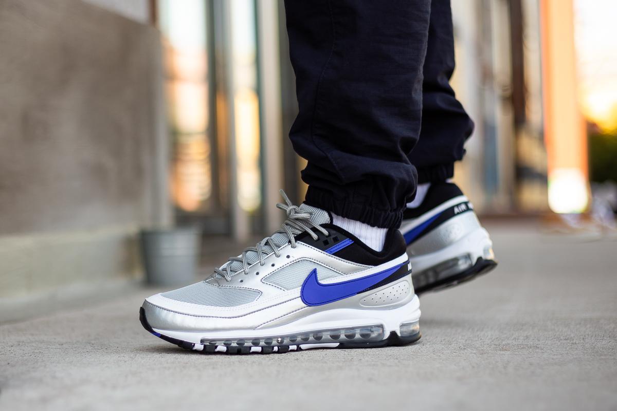 Nike Air Max 97BW