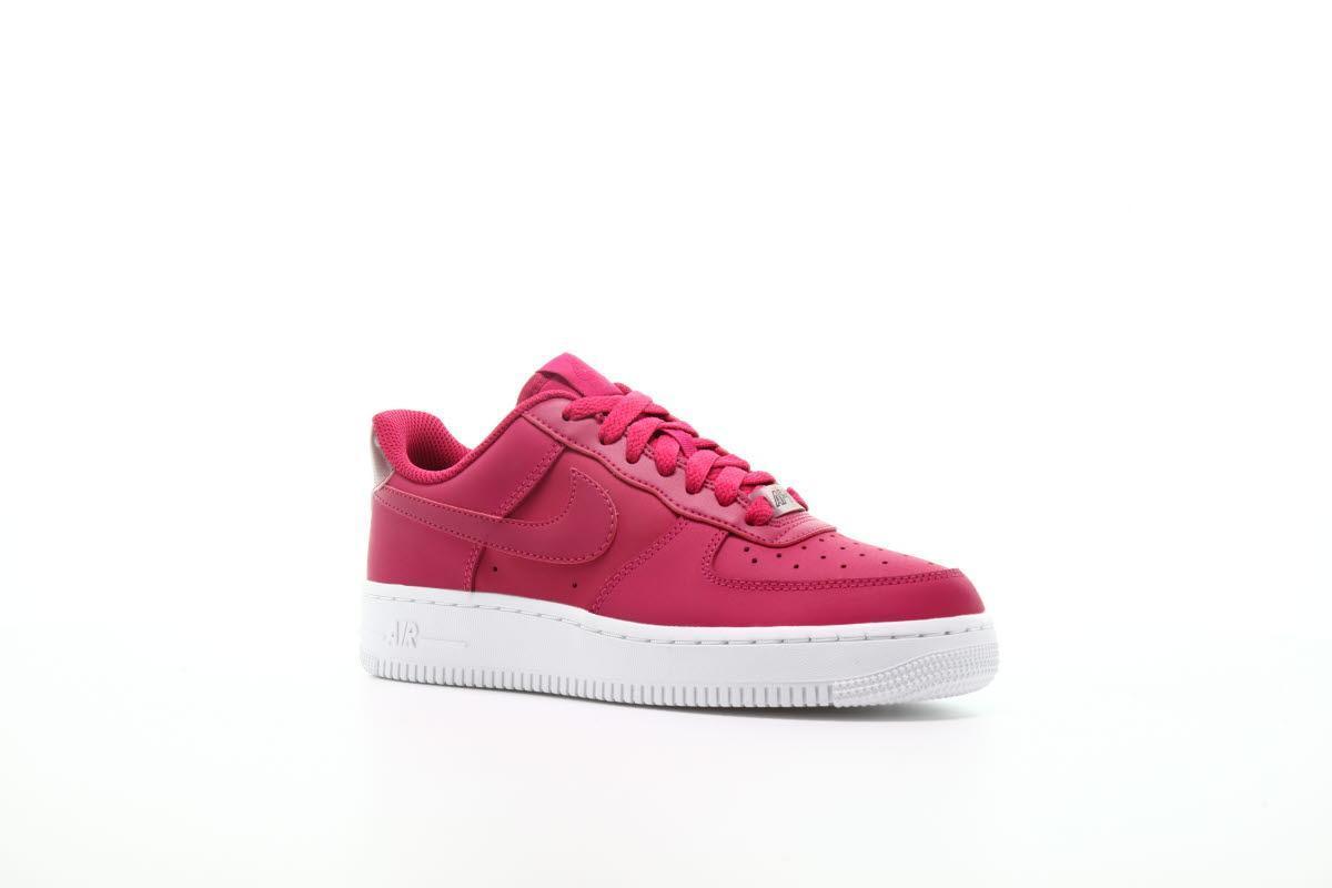 Nike Air Force 1 Damen Weiß Größe 39 stadt waldbroel