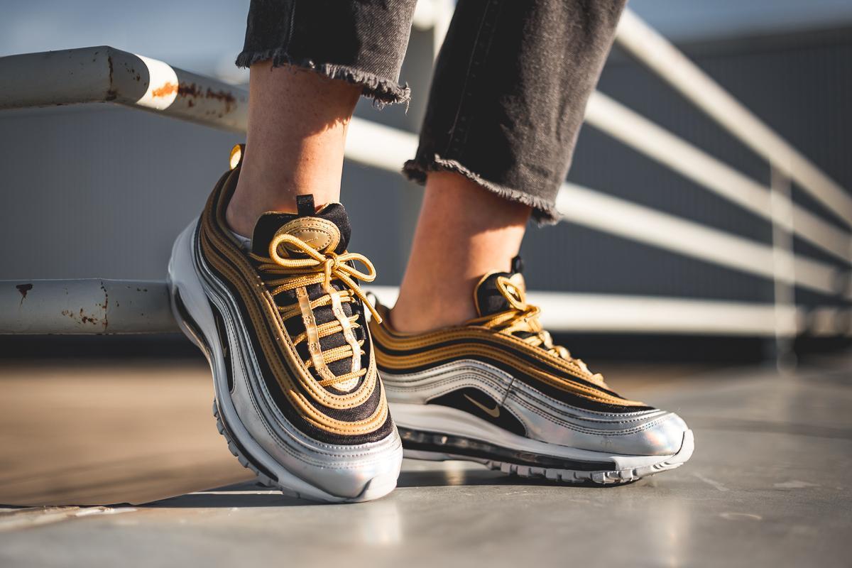 Nike WMNS Air Max 97 SE