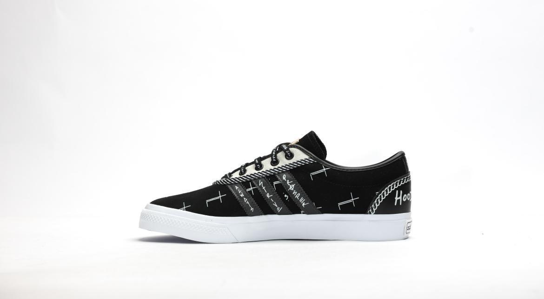 adidas Originals X Asap Ferg Adi Ease