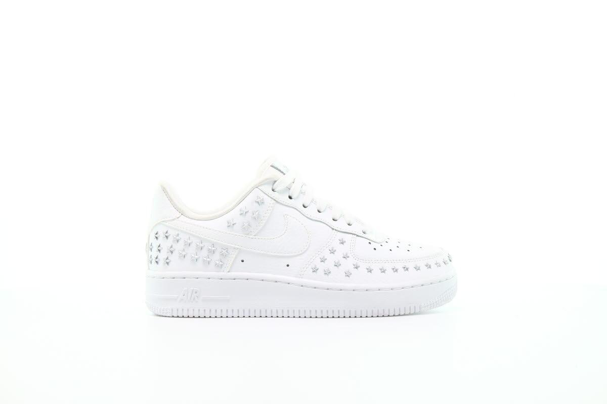 nike air force 1 07 xx ar0639-100