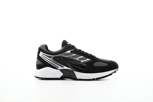 adidas 'Ultraboost LTD' Sneakers Herren Sneaker Sale