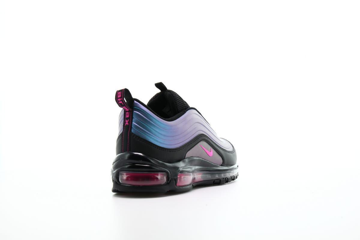 Nike Air Max 97 LX Throwback Future