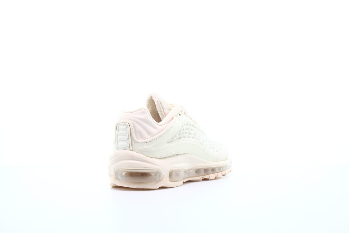 Nike WMNS Air Max Deluxe SE (Rosa) AT8692 800