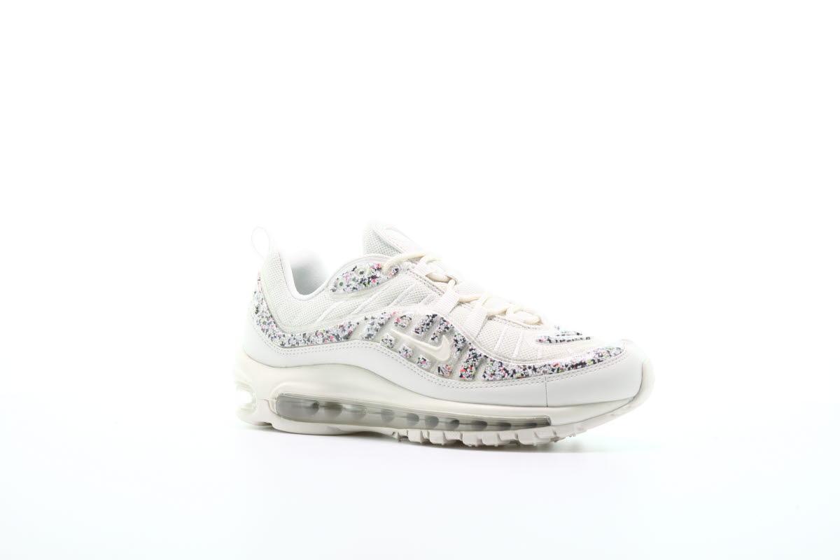 Nike WMNS Air Max 98 LX
