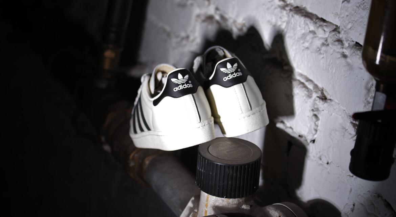 adidas b25963