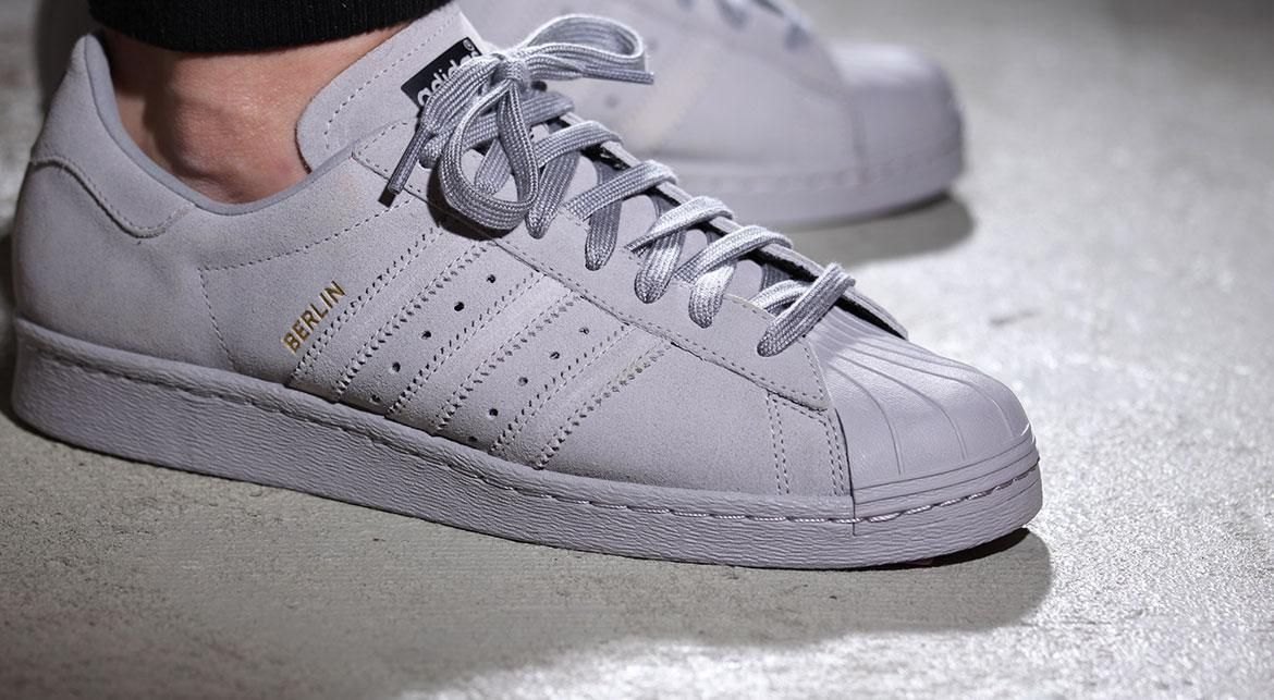 adidas superstar 80s berlin