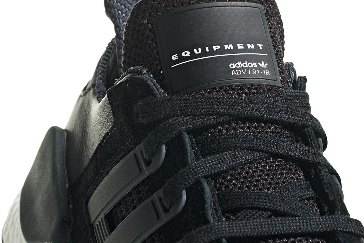 adidas Performance EQT Support 9118