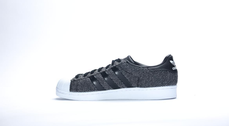 adidas Originals Superstar Winterized