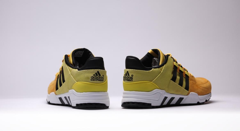 adidas Equipment Running Support 93 B40401