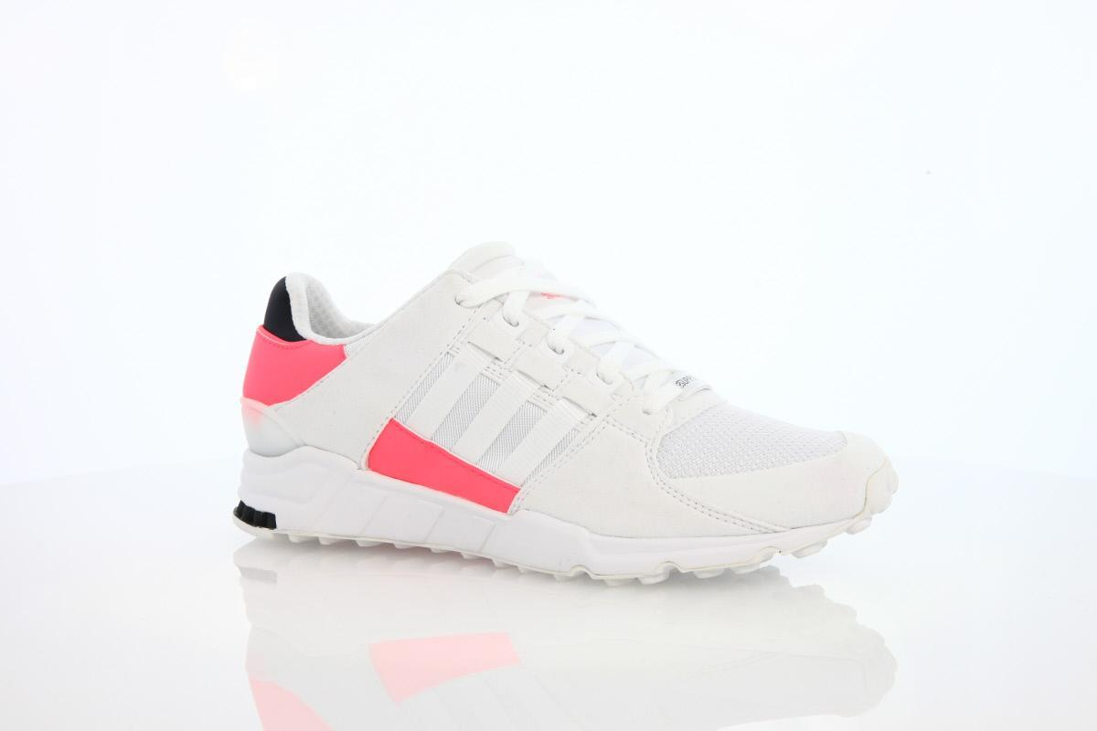 adidas originals eqt support rf sneaker weiss