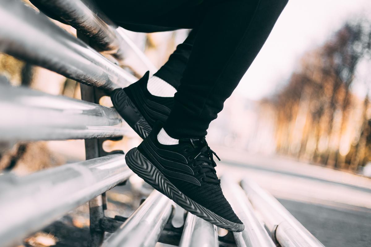 adidas Originals Sobakov \