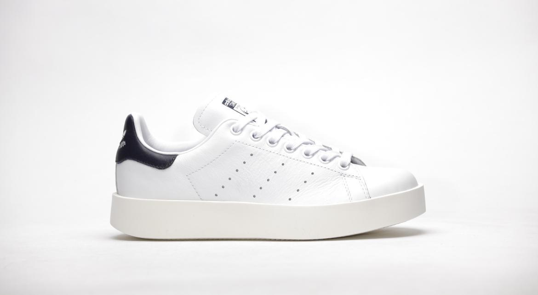 adidas Originals Stan Smith Bold W