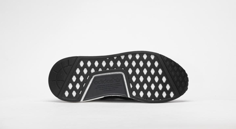 adidas Originals NMD R1 Bedwin & The Heartbreakers
