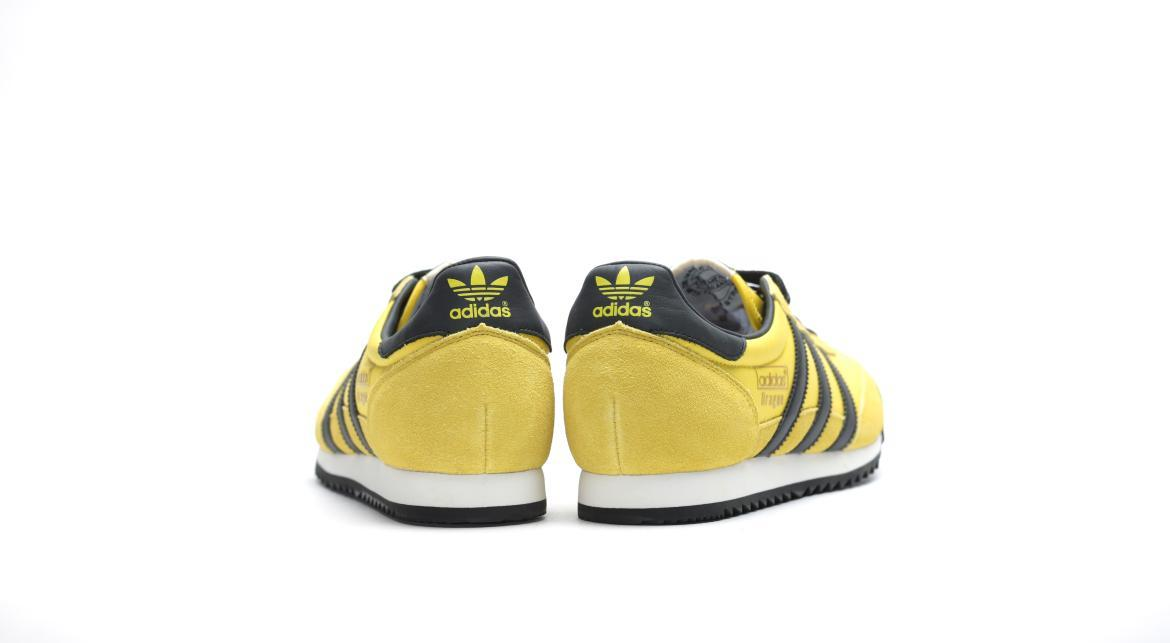 adidas dragon kinder 24