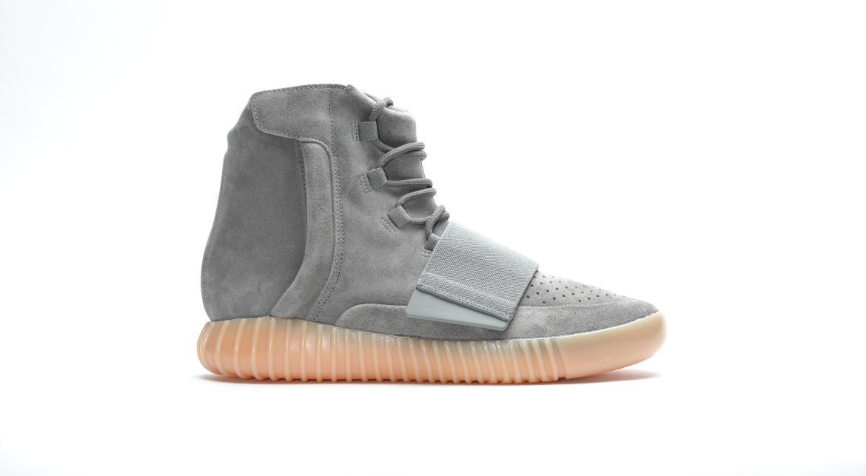 adidas Originals Yeezy | Sneakers