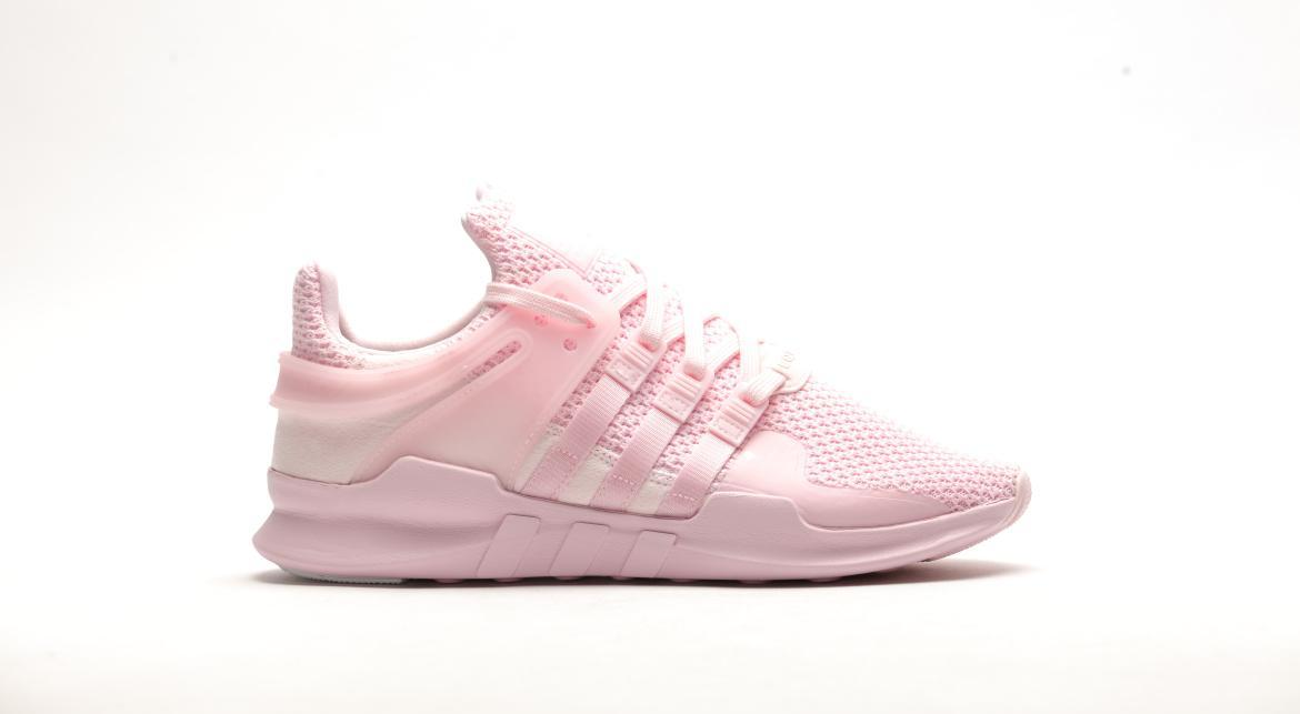 adidas Performance Equipment Support ADV Wmns
