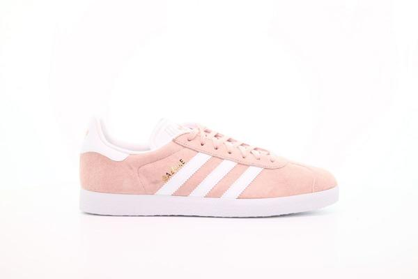 adidas Originals Sneaker GAZELLE low vapour