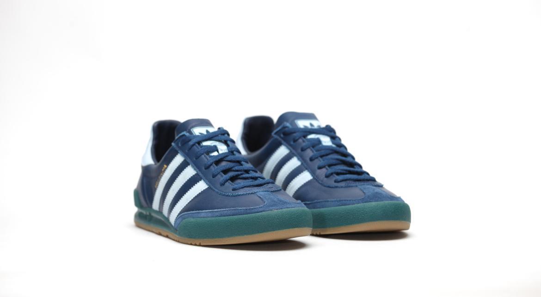 Tendencia Inminente residuo  adidas Originals Jeans City Series