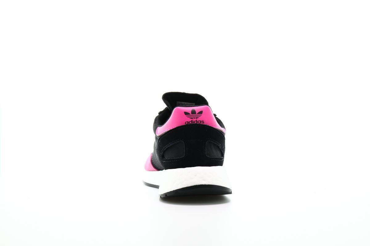 Adidas Originals I 5923 Bd7804 Iniki Unsiex Core Black