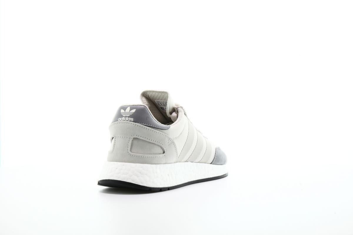 adidas Originals I 5923