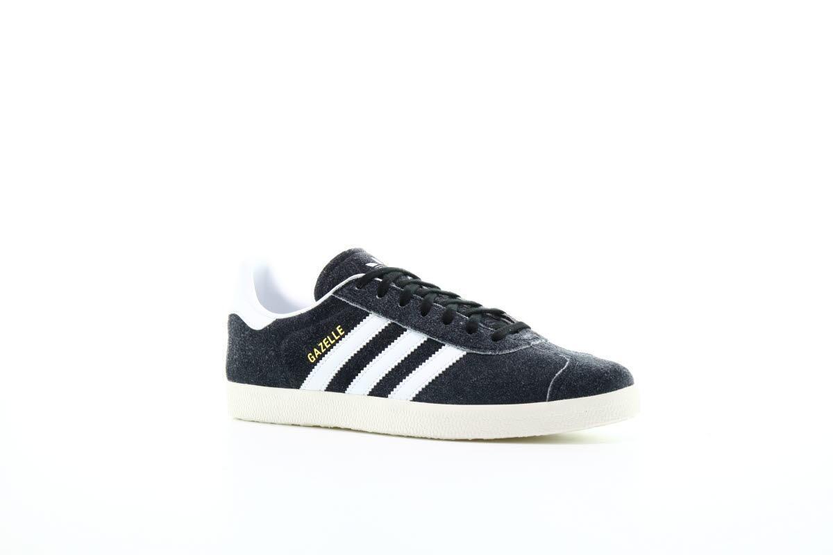 Die 8 beliebtesten Adidas Sneaker | Adidas gazelle, Adidas