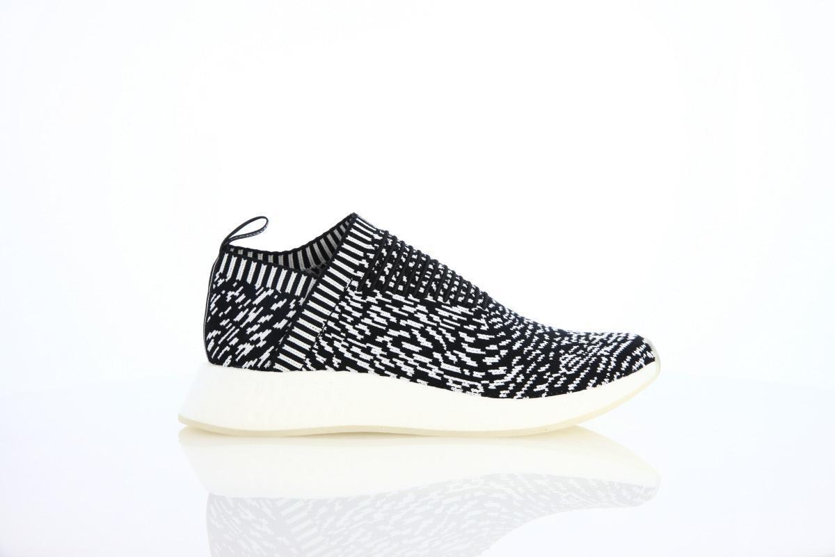 adidas Originals Nmd CS2 City Sock Primeknit
