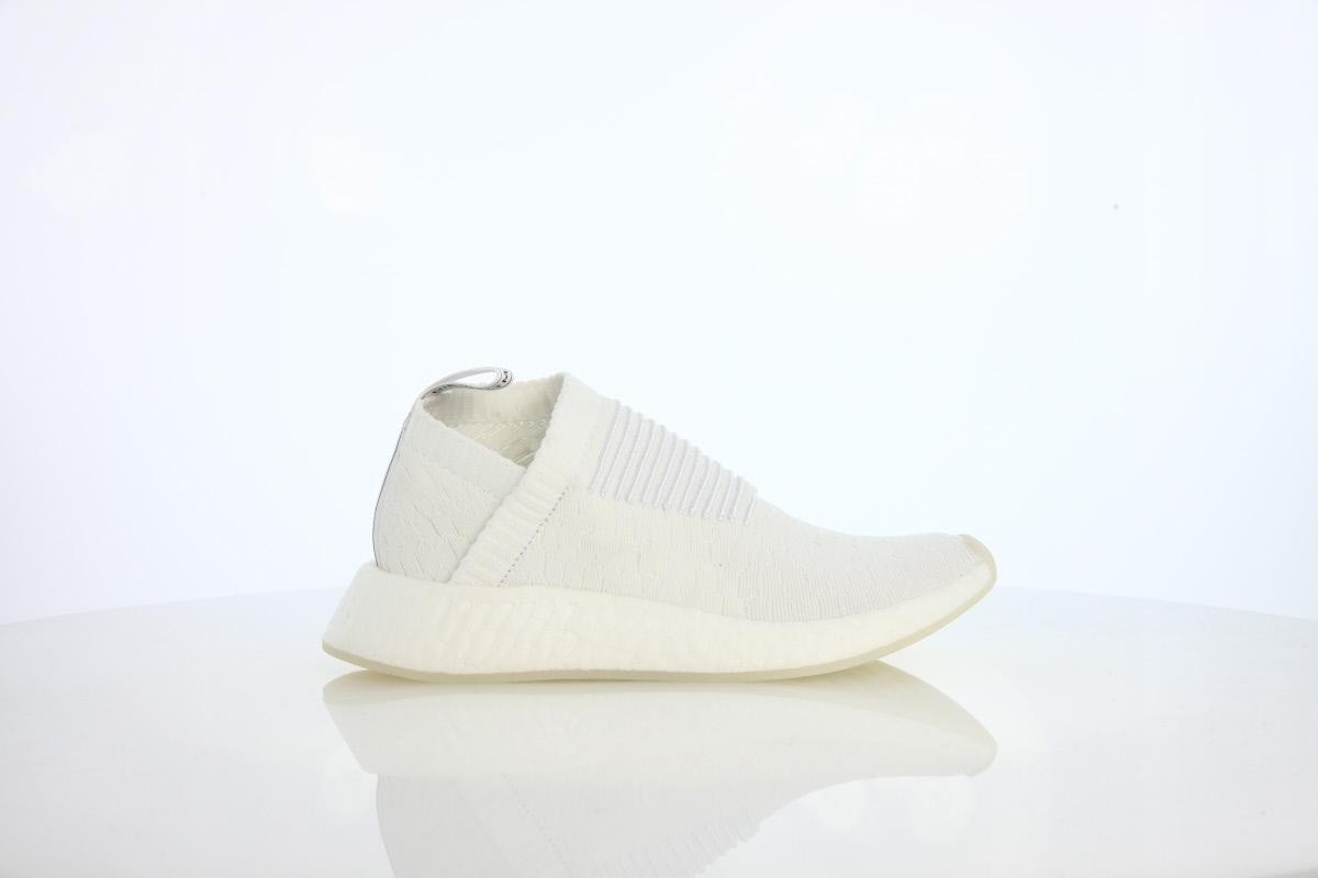 adidas Originals NMD_CS2 PK WMNS Textile Pack