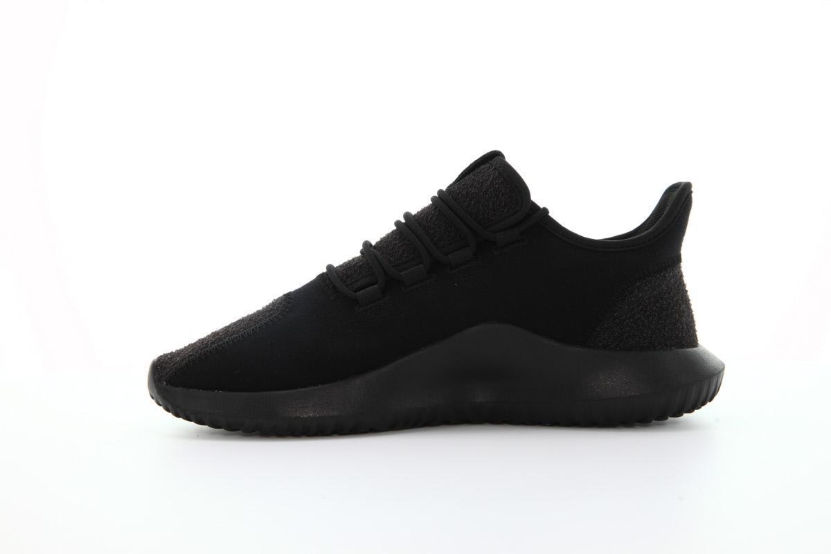 adidas Originals Tubular Shadow Sneaker ab 25,25€