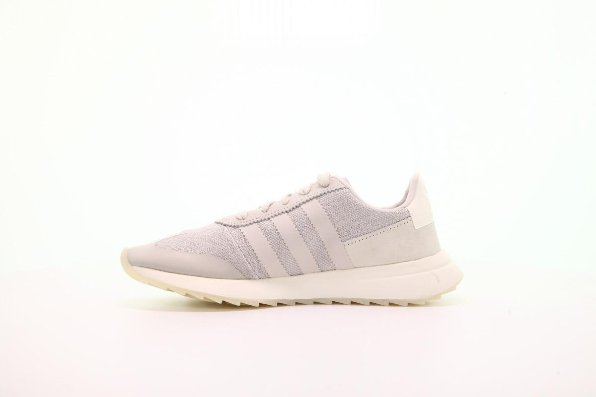 adidas Originals Flb W