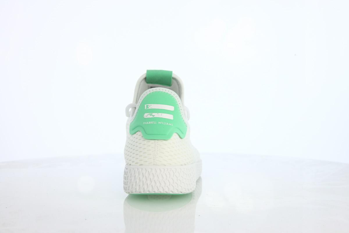 adidas Originals PW Tennis HU
