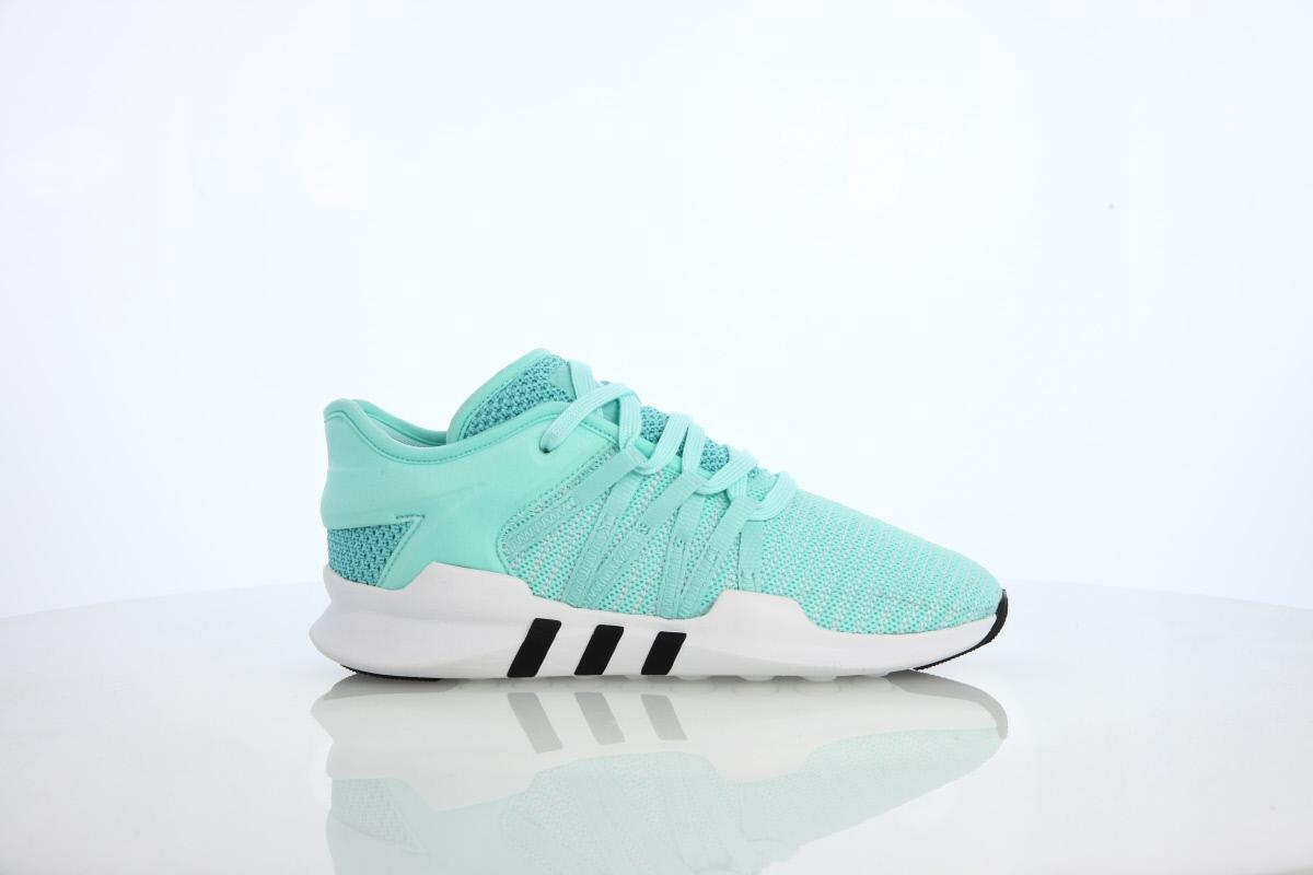 adidas Performance EQT Racing Adv W