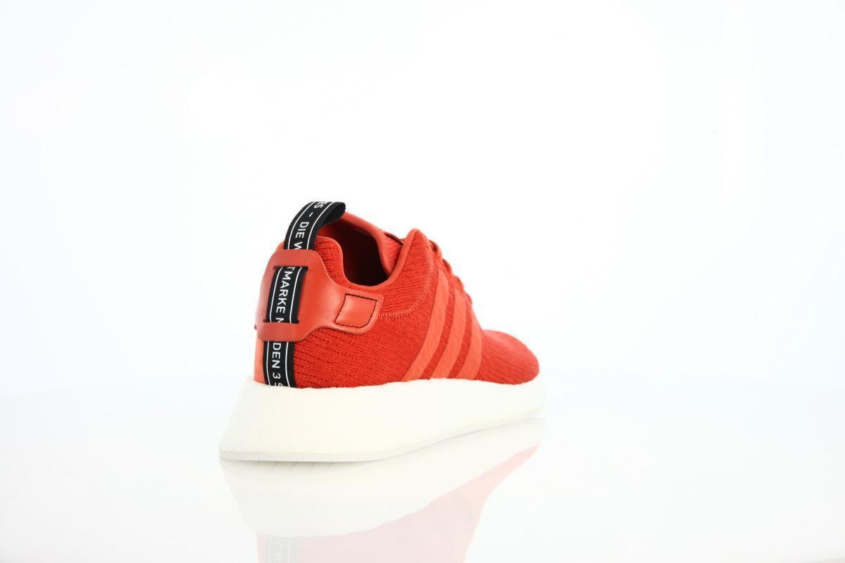Neu Adidas Nmd_R2 Originals Schuhe Damen Sale Austria