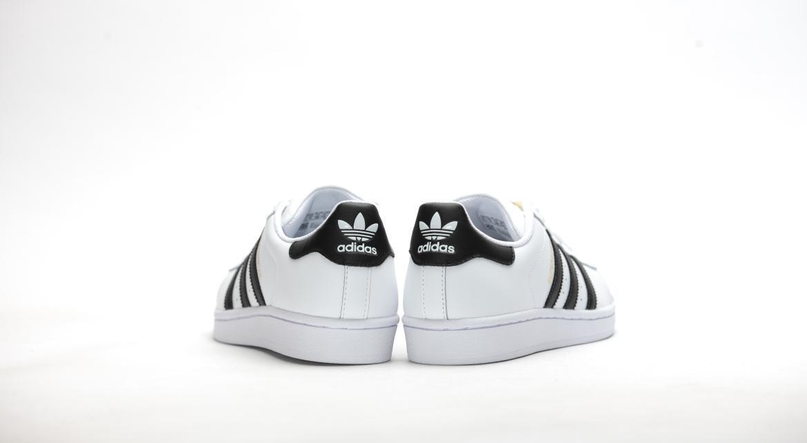 adidas superstar j og