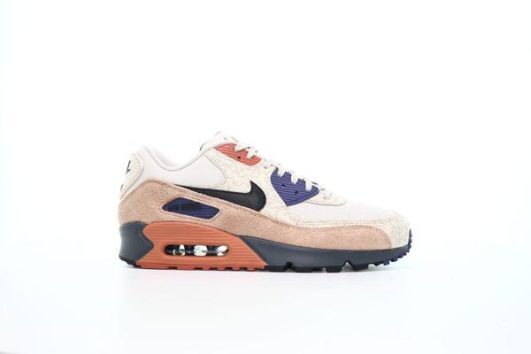 Nike </p>                 </div>                 <div id=