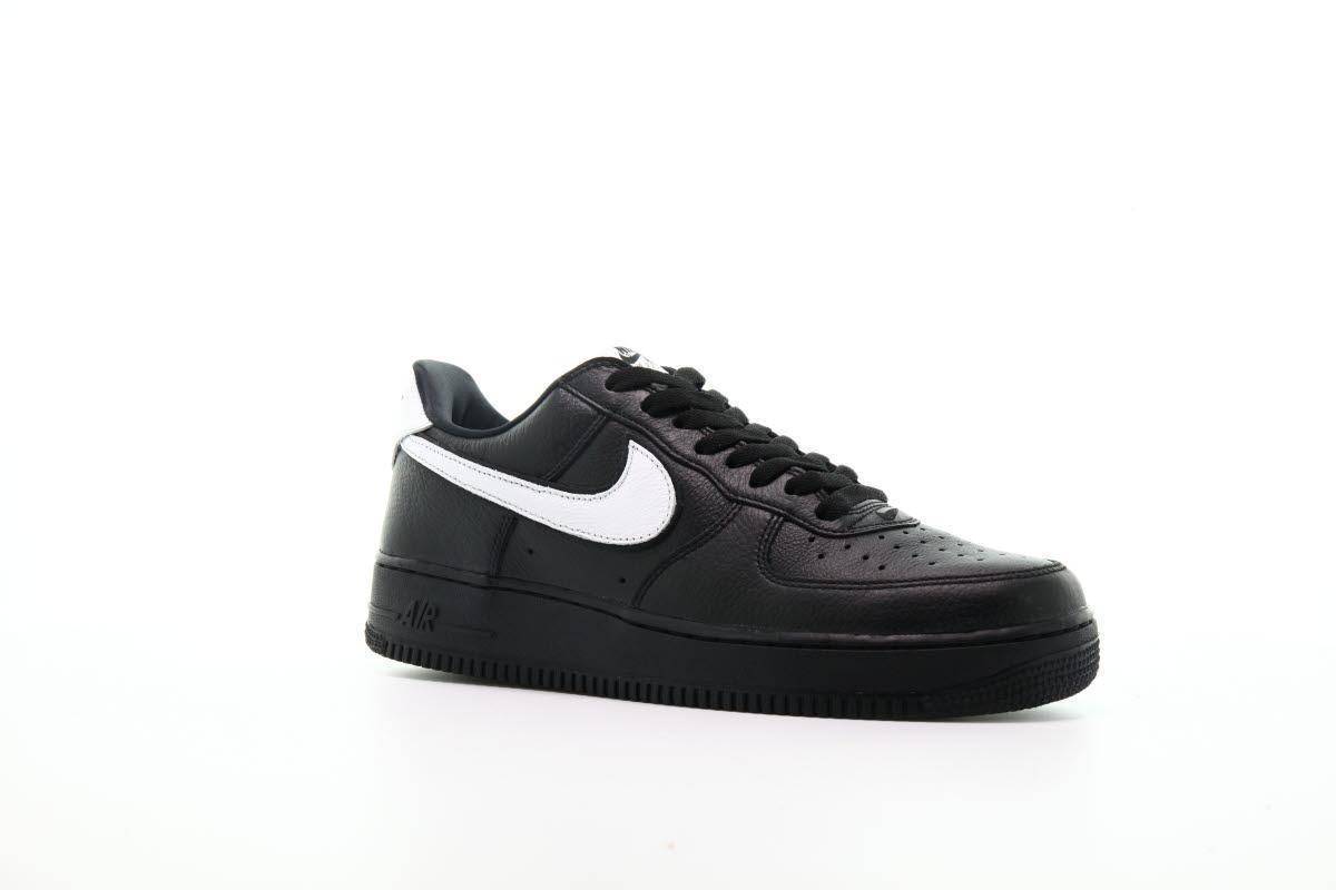 SF Air Force 1 'QS' in 2020 | Nike, Air force 1, Jordan 9 retro