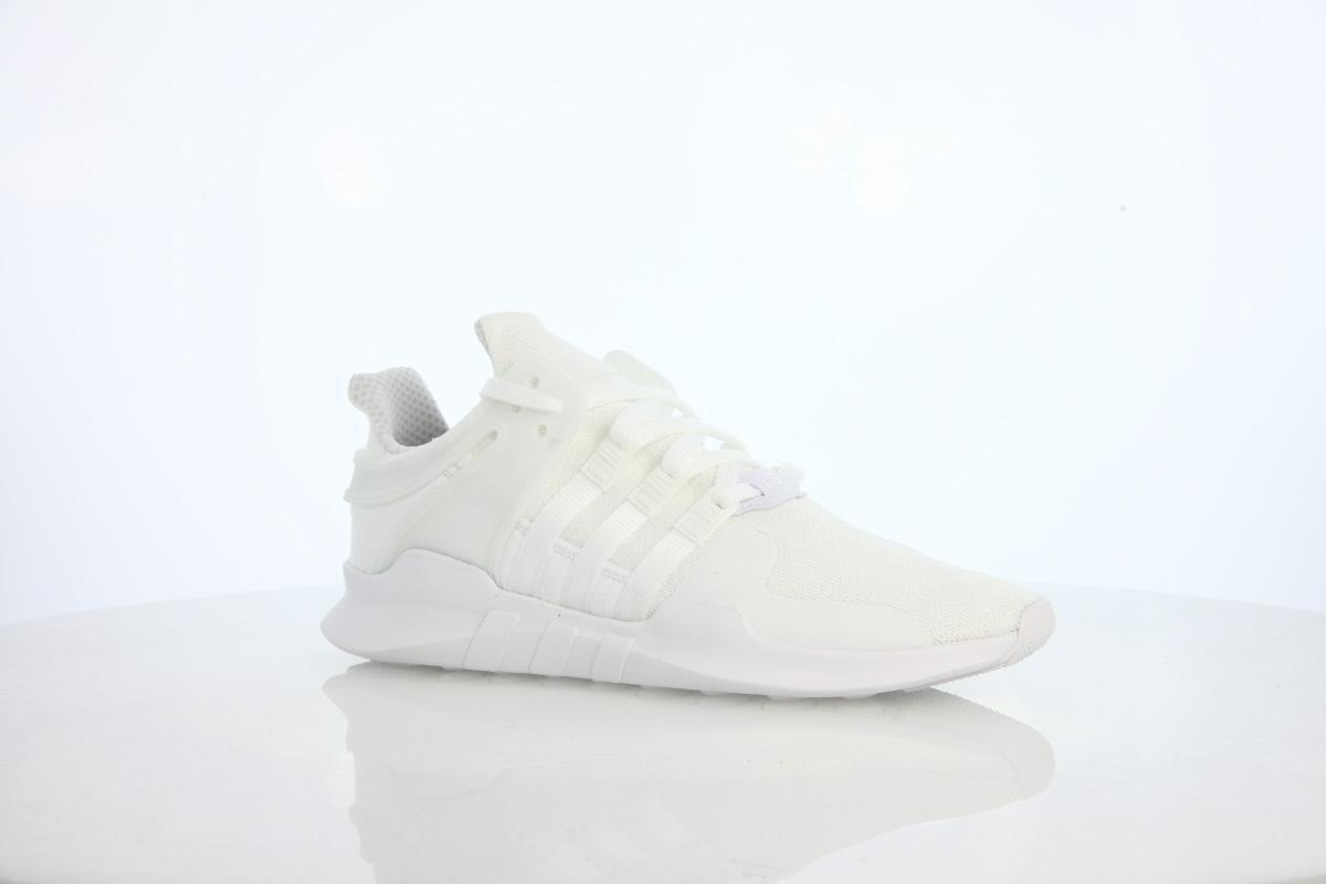 adidas Performance Equipment Support Adv