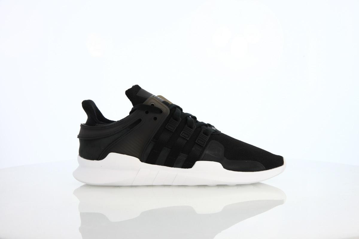 adidas Performance EQT Support Adv