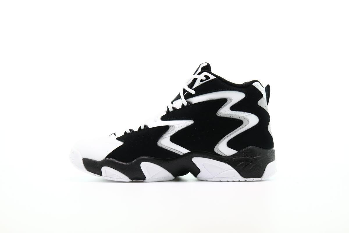 Details about Reebok Mobius OG MU Retro Basketball Shoes Classic Mens Sneakers Pick 1