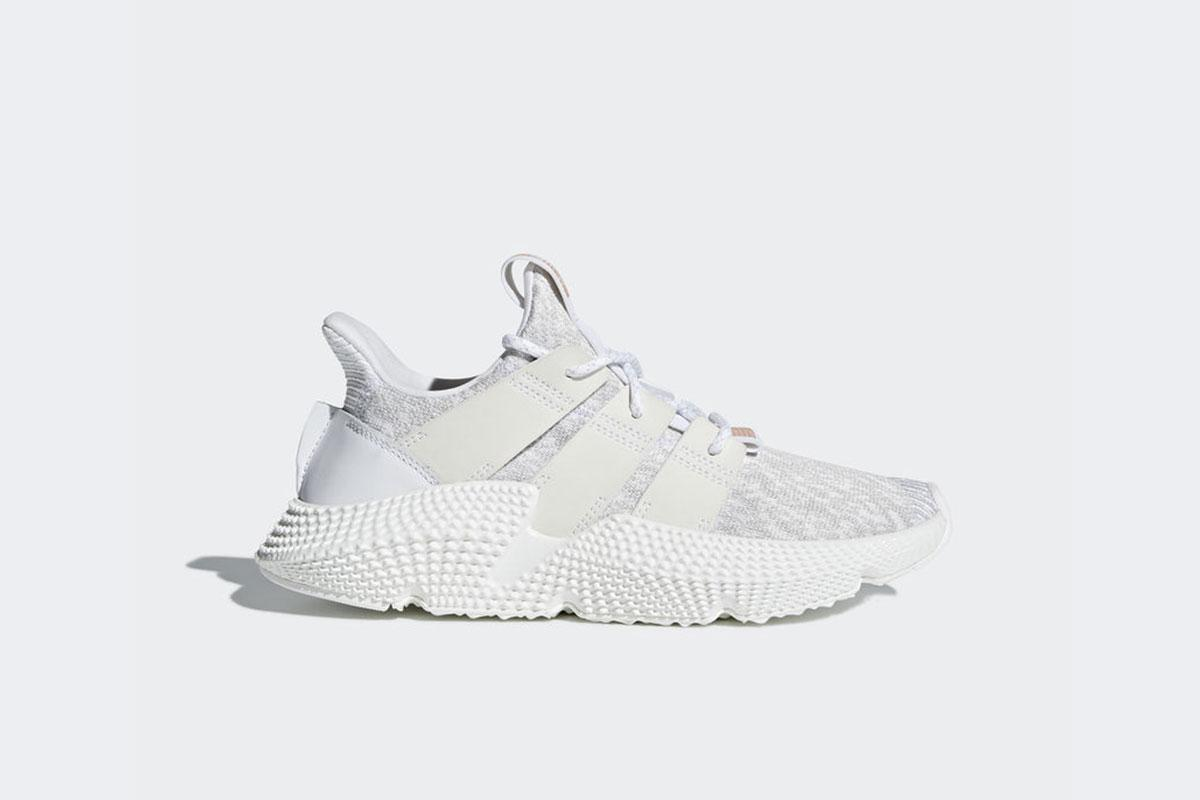 Adidas Originals Prophere Womens Shoes CQ2542