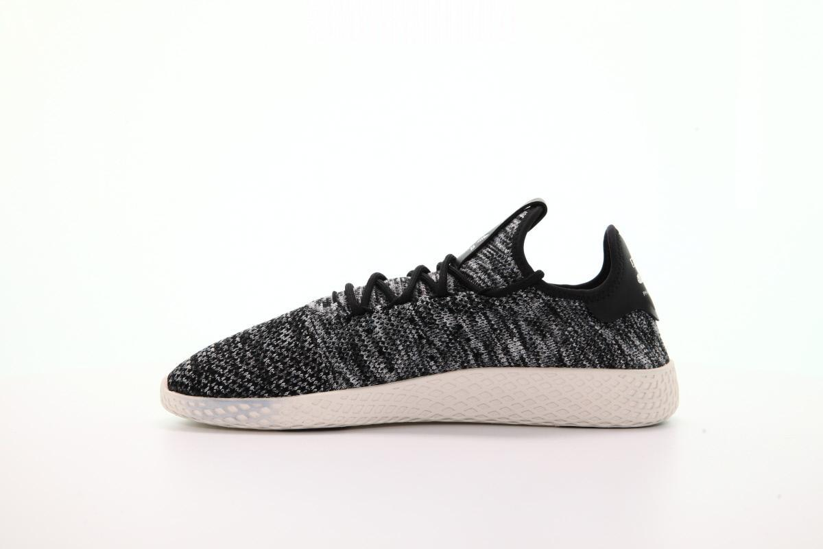 adidas Originals Pw Tennis Hu Primeknit