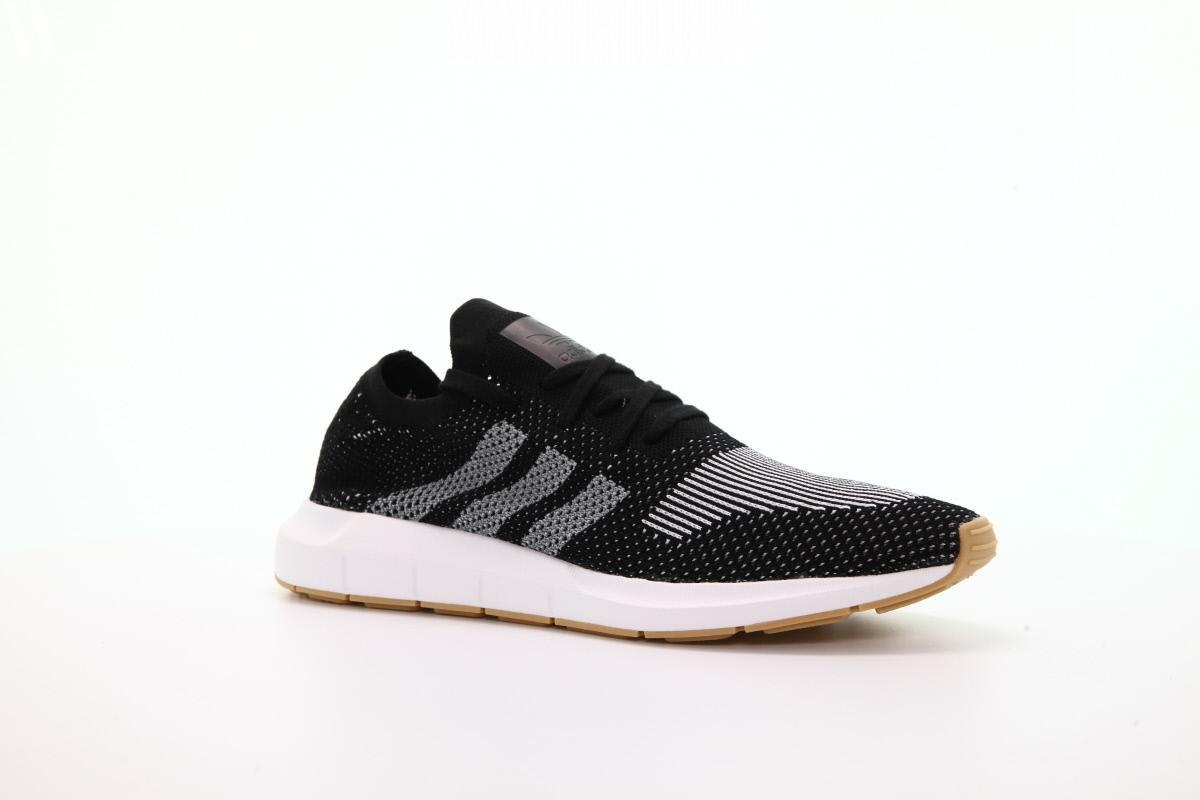 adidas Originals Swift Run Primeknit