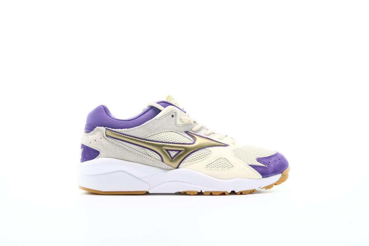 mizuno womens volleyball shoes size 8 x 3 feet only delden