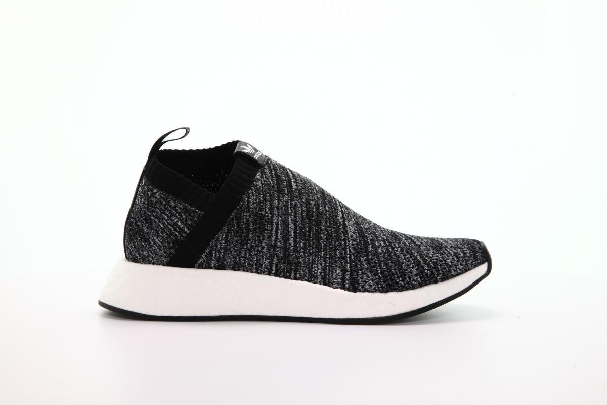 On Sale: Women's adidas NMD CS2 PK