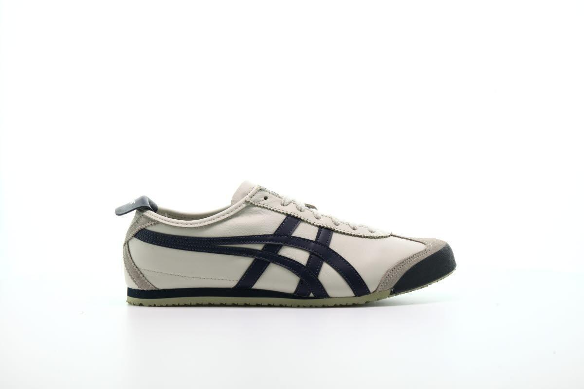 onitsuka tiger mexico 66 shoes price in india stores
