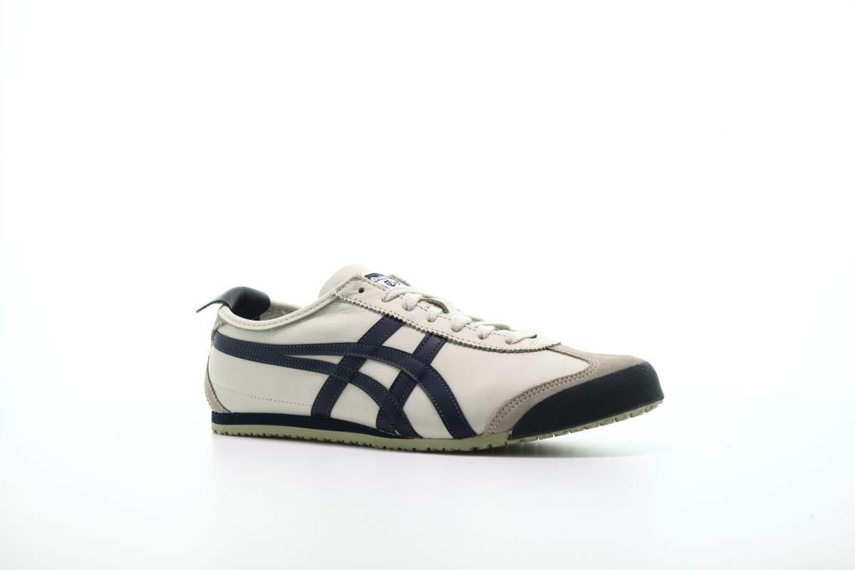 onitsuka tiger mexico 66 limited edition 50