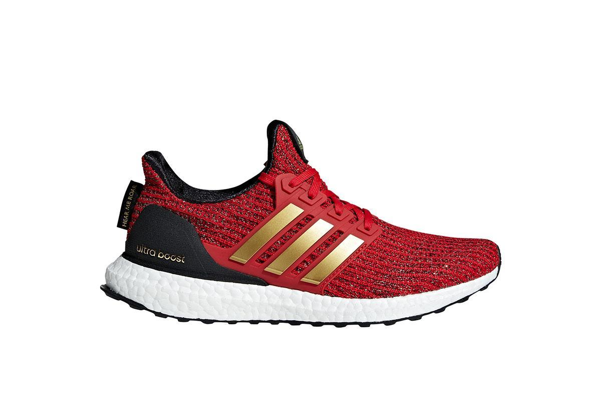 adidas Performance x Game of Thrones Ultraboost W
