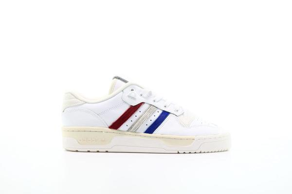 adidas Originals Rivalry | AFEW STORE