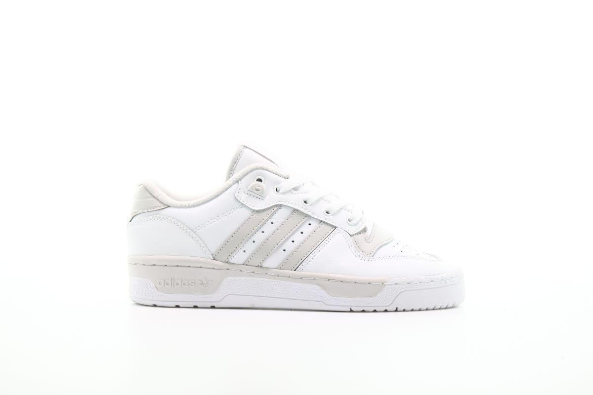 Damen Adidas Superstar Schuhe gr.39 in 42283 Wuppertal für